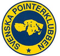 Svenska Pointerklubbens officiella hemsida